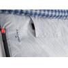 Coleman Pacific 220 Sleeping Bag grey